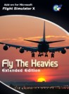 Perfect Flight - Fly The Heavies Extended Edition