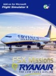 Perfect Flight - FSX Missions - Ryanair