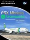 Perfect Flight - FSX Missions Transavia Airlines
