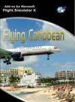 Perfect Flight - Flying Caribbean