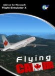 Perfect Flight - Flying Canada