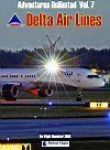 Perfect Flight - Adventures Unlimited Vol. 7  - Delta Airlines