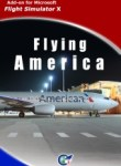 Perfect Flight - Flying America