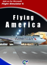 Perfect Flight - Flying America