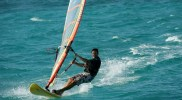 VDWS-SURF-0002