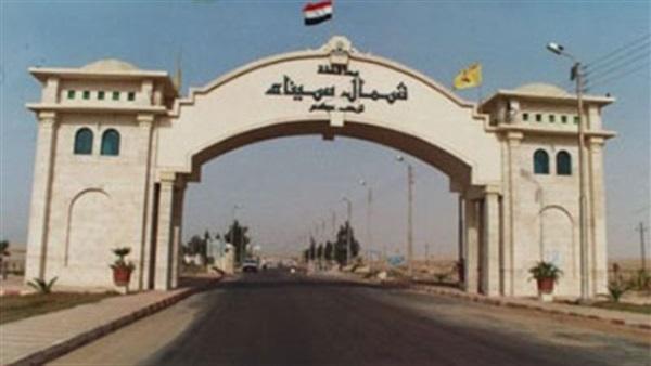 سيناء ملحمة بطولية.. وحشد الناخبين واجب وطني