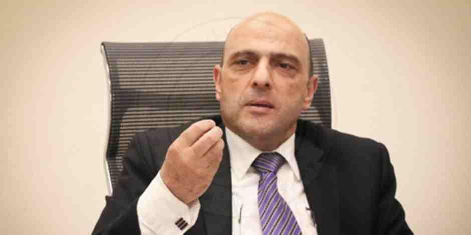 لا يعرفون حرمة الموت.. الإخوان تتشفى في وفاة مدير أمن دمياط الأسبق وتدعي إصابته بكورونا