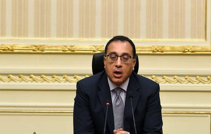 مصطفى مدبولى يعلن زيارة رئيس وزراء السودان للقاهرة قريبا لبحث فرص التعاون