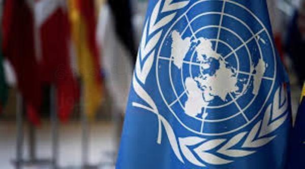الأمم المتحدة: أعداد النازحين تضاعفت خلال 10 سنوات