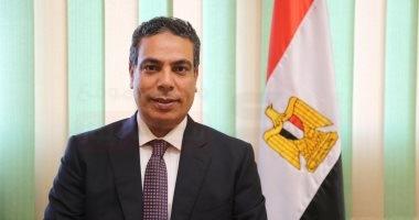 التعليم العالى: 102 ألف طالب من جنسيات مختلفة مقيدون بالجامعات المصرية