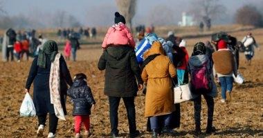 مفوضية اللاجئين: ملايين من عديمى الجنسية قد لا يحصلون على تطعيمات كورونا