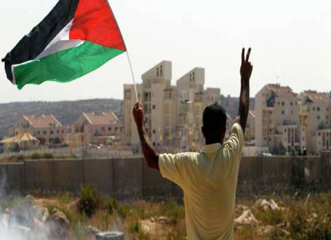 منظمة إسرائيلية: حكومة بينيت تدعم التوسع الاستيطاني