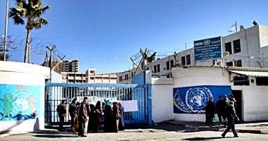 أمريكا تتبرع بـ 135.8 مليون دولار لوكالة الأمم المتحدة لإغاثة وتشغيل اللاجئين الفلسطينيين