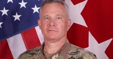 """تعيين """"بول لاكاميرا"""" قائدا جديدا للقوات الأمريكية فى كوريا الجنوبية"""