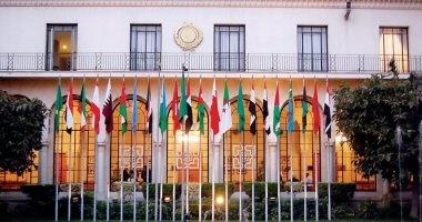 الجامعة العربية تدعو لإشراك الشباب فى صنع القرار وبناء مستقبل أفضل