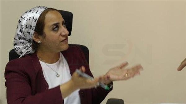 نائب محافظ جنوب سيناء تراجع مخططات تطوير دهب