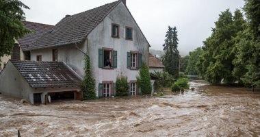 ارتفاع حصيلة ضحايا فيضانات مقاطعة هنان الصينية إلى 63 قتيلا