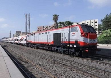 كامل الوزير: إقبال كبير للغاية على السكك الحديدية.. ولا زيادة لأسعار التذاكر