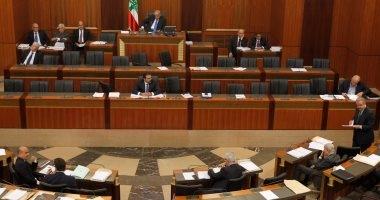 رئيس لجنة الصحة بالبرلمان اللبنانى: البلاد مهددة بمأزق صحى أكبر الشهر المقبل