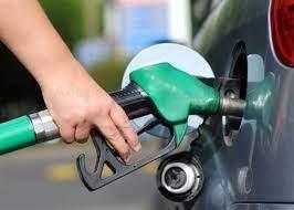 لبنان يسير دوريات أمنية على كل محطات الوقود في البلاد