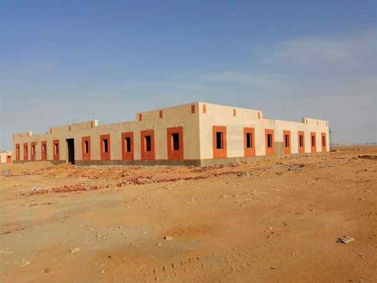 ننشر شروط استرداد طلبات الحصول على أراضي التجمعات التنموية في جنوب سيناء