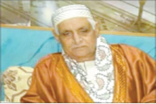 الحاج خميس أحد أبطال أكتوبر: الشهيد «زرد» قاوم الموت حتى رفع العلم فوق سيناء