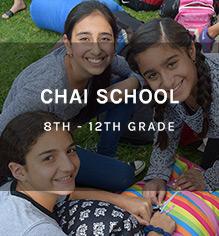 chai-school