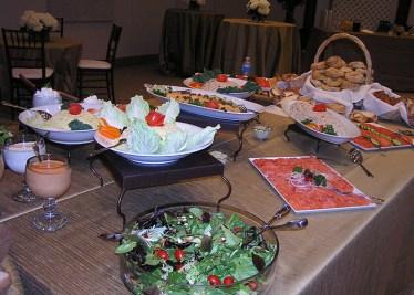 sisterhood-catering-gallery4