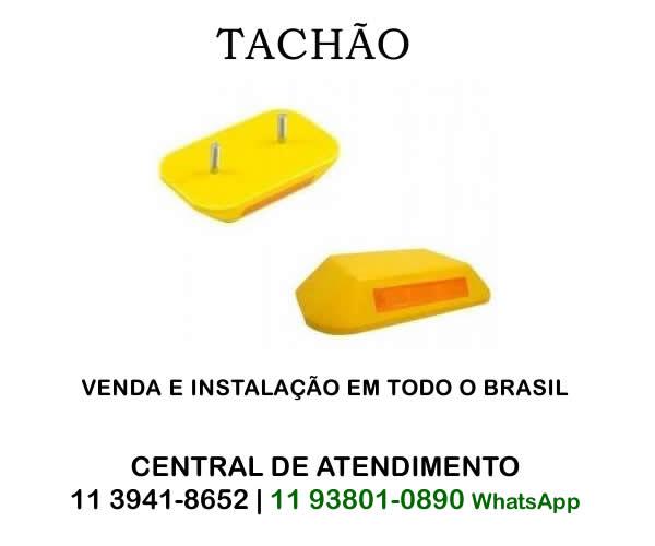 Tachao