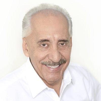 Melchor Angulo