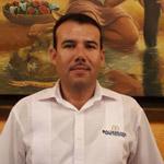 Miguel Angel León Chávez