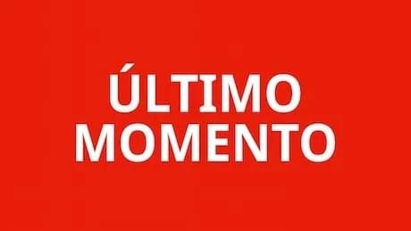 Canciller de Perú negó vínculos con asalto militar