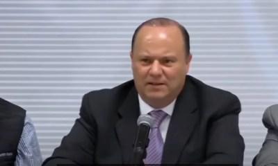 César Duarte, Prófugo, exgobernador, chihuahua