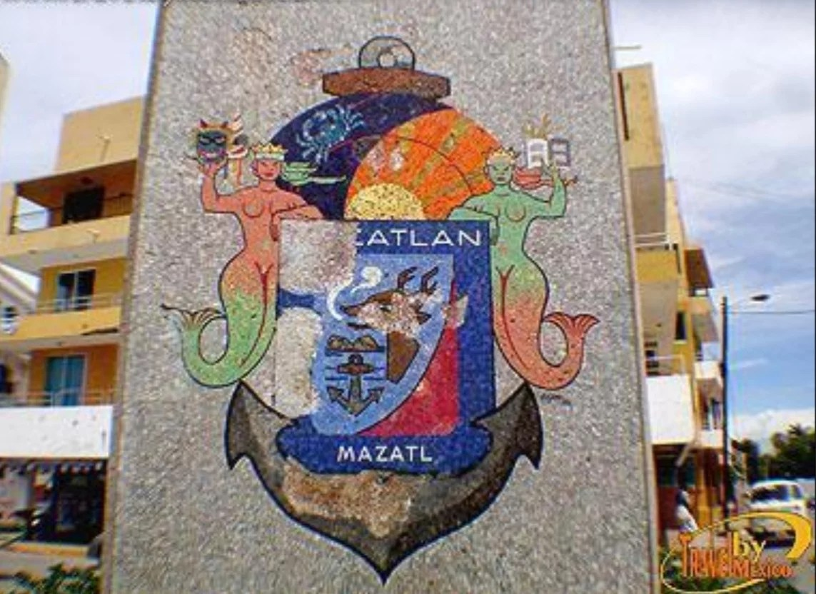 ancla escudo mazatlán