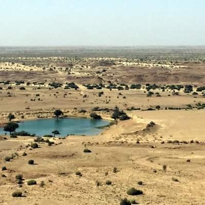 A Trip To Suryagarh, Jaisalmer :The Land Of Dunes