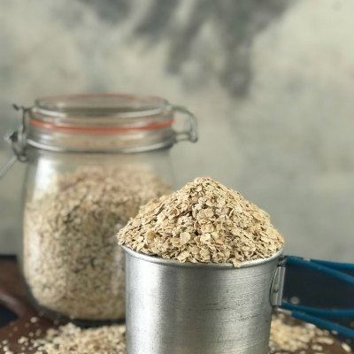 7 easy ways to eat oats for 7 days in the week