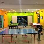 Fun Zone Club Mahindra