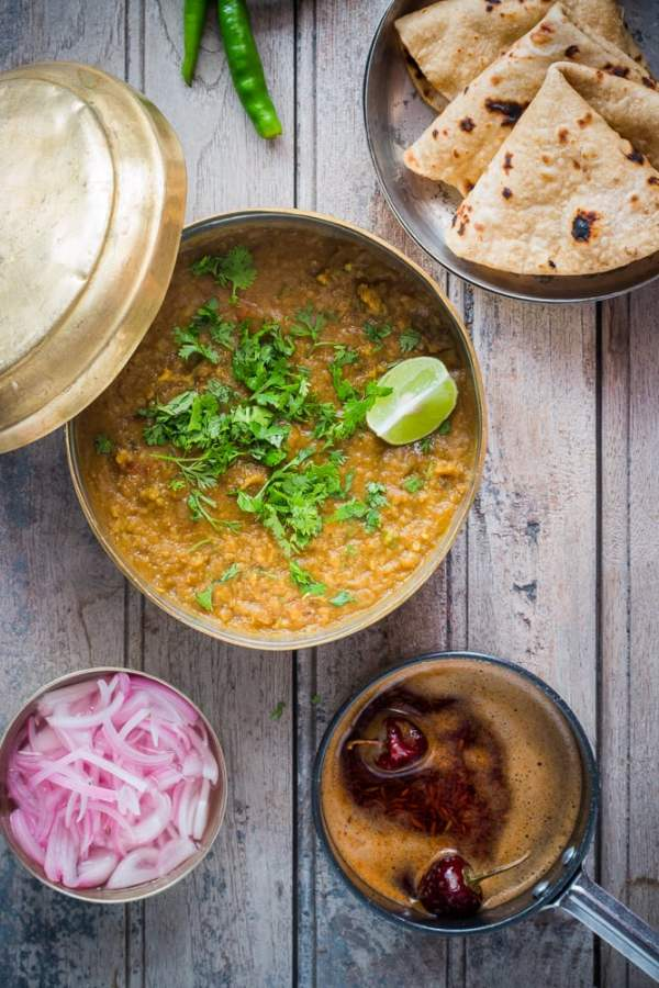 dhaba-style-dal-fry-recipe
