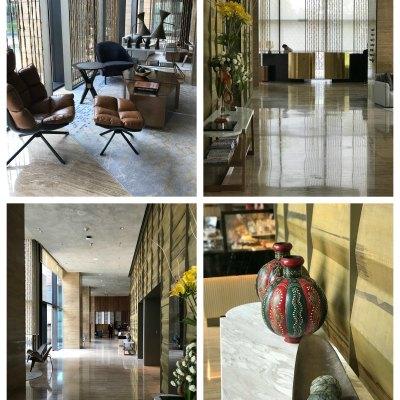 The Den Whitefield – Defining Millennial Luxury