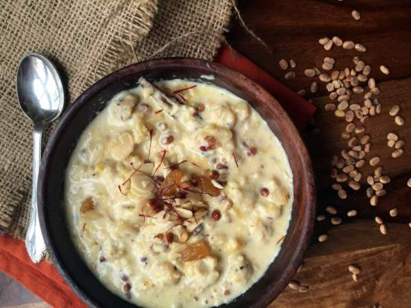 chironji-makhane-ki-kheer-recipe.1024x1024