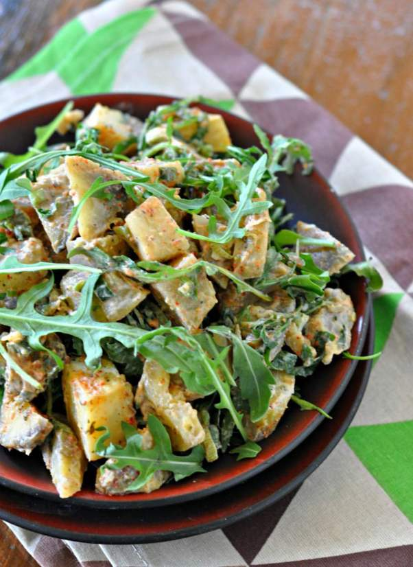 sweet-potato-and-rocket-salad-with-hung-curd-dressing.1024x1024