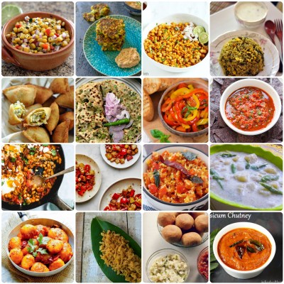 150 plus dishes to make from Pantry Ingredients