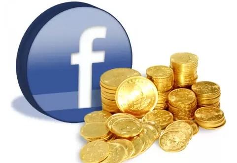 Ya tienen precio las acciones de Facebook