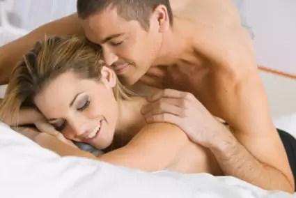 Qué afrodisíacos usar para intensificar las relaciones sexuales