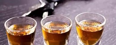 Nueva ley mas estricta de controles de alcoholemia