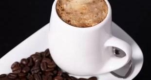 Beneficios desconocidos del cafe