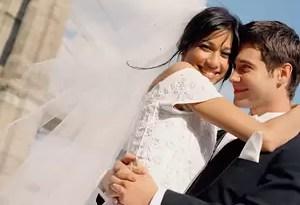 Por que casarse en mayo es de mala suerte?