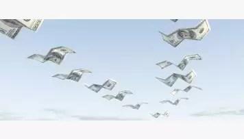 """Cómo se calcula el valor del dólar """"contado con liqui""""?"""