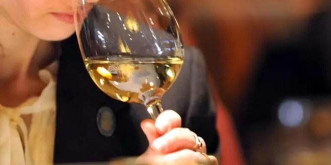 Los defectos mas comunes de los vinos ¿Cómo detectarlos?