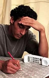 Cuántos desempleados hay en el mundo debido a la crisis?